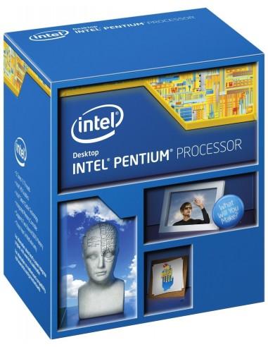 INTEL PENTIUM G3440 - LGA 1150