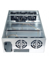 Mining Case for 6 or 8 GPU