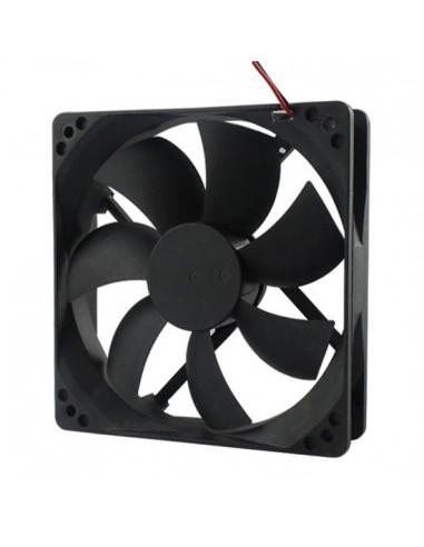 Ventilateur XFS 14cm (Ball Bearing)