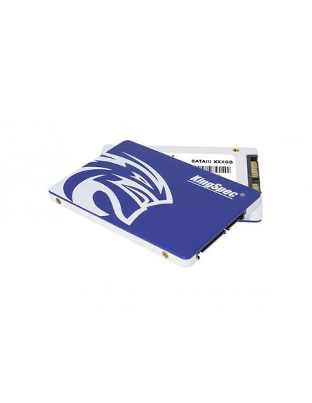 """SSD KingSpec 64Gb Sata3 2.5"""""""